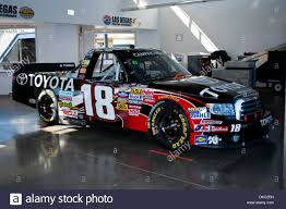 Oct. 15, 2011 - Las Vegas, Nevada, U.S - The #18 Toyota Certified ... Auto Sep 30 Nascar Playoff Las Vegas 350 Pictures Getty Images Camping World Truck Series 2017 Martinsville Speedway Schedule Pure Thunder Racing Fire Alarm Services To Partner With Nemco Motsports For The 5 Favorites Saturday Nights 8 Pm Etfs1mrn Holly Madison Poses As Grand Marshall At Smiths Nascar Ben Rhodes Claims First Win In Thrilling Race Motor Tv Alert Racing From Bristol