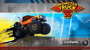 100 Monster Trucks Games Online Truck Truck Games Truck Satukisinfo