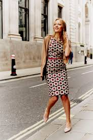 Boden Code Uk : Debenhams In Store Voucher Codes All Coupon Codes Competitors Revenue And Employees Owler Company Boden Mini Upcoming Sample Sales Outlet Info Momlifehacker Hollister Coupon Codes October 2018 Prijs Houten Balk 50 X 150 Back To School With 750 Giveaway The Girl In The Red Shoes Coupons Promo August 2019 Cheap Holiday Breaks Spain Discount Code Jul Free Delivery Returns Code How Make Adult Halloween Joann Coupons Text Mini Boden Discount August 80 Off Bodenusacom July