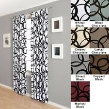 I Love The Wall Color With Floor And Patterned Curtains Want To LivingDining Room
