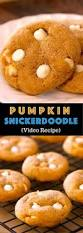 Pumpkin Snickerdoodle Cheesecake Bars by Easy White Chocolate Pumpkin Snickerdoodles Tipbuzz