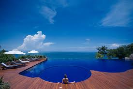 100 Aman Resort Amanpulo 11 Remote Luxury Resorts In The Philippines Worth The