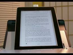 Download FREE eBooks for your IPAD iPhone Mac & PC NO Jailbreak