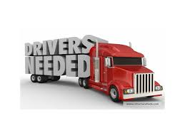 Wanted Truck Drivers | CebuClassifieds Material Delivery Service Cdl Driver Wanted Schilli Cporation Need For Truck Drivers Rises In Columbus Smith Law Office Careers Dixon Transport Intertional From Piano Teacher To Truck Driver Just Finished School With My Iwx News Article Employee Portal Salaries Rising On Surging Freight Demand Wsj Local Driving Jobs Driverjob Cdl Instructor Best Image Kusaboshicom Flyer Ibovjonathandeckercom Job Salt Lake City Ut Dts Inc Watch The Young European 2012 Final Online Scania Group Victorgreywolf A Lot Of Things Something Most People Might Find