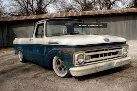 1961 Ford F100 Truck Shortbed Unibody Ratrod Hot Rod Custom 61 Ford Unibody Its A Keeper 11966 Trucks Pinterest 1961 F100 For Sale Classiccarscom Cc1055839 Truck Parts Catalog Manual F 100 250 350 Pickup Diesel Ford Swb Stepside Pick Up Truck Tax Post Picture Of Your Truck Here Page 1963 Ford Wiring Diagrams Rdificationfo The 66 2016 Detroit Autorama Goodguys The Worlds Best Photos F100 And Unibody Flickr Hive Mind Vintage Commercial Ad Poster Print 24x36 Prima Ad01 Adverts Trucks Ads Diagram Find Pick Up Shawnigan Lake Show Shine 2012 Youtube