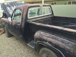 1979 Dodge Ram 50 Pickup Overview CarGurus 1979 Dodge Truck HD ... 1946 Dodge Truck For Sale New 50 Panel No Reserve 7kmile 1982 Ram Sale On Bat Auctions Tractor Cstruction Plant Wiki Fandom Powered By 1990 Pickup Truck Item I9338 Sold April 1 Junkyard Find 1983 Prospector The Truth About Cars Index Of Carphotosdodgetrucks Filedodge 50jpg Wikipedia When Don Met Vitoa Super Summit Story Featuring A 1950 4x4 With 4d56 T Youtube Perfect Pickup 1980 D50 Sport