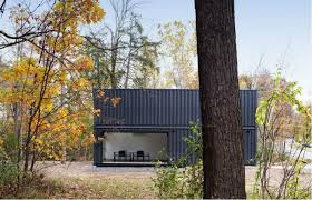100 Building A Container Home Costs These Cheap Container Homes Cost Next To Nothing Lovepropertycom