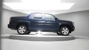 2014 Obsidian Blue Pearl Honda Ridgeline Truck #G542A - YouTube 2014 Honda Ridgeline 4x4 Rtl 4dr Crew Cab Research Groovecar Used Special Edition At Bathurst P3627 Carlton Preowned Honda Ridgeline For Sale Pickup Trucks Top Choices Amazoncom Ledpartsnow 062014 Led Interior Sport 17051a First Test Motor Trend In Moose Jaw File2014 Se Frontendpng Wikipedia Edmton
