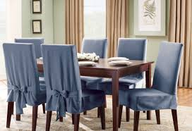dining room phenomenal target dining room chair pads wondrous