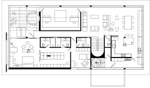 100 Jpgn Architecture JPGN House Macedo Gomes Sobreira