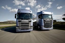 100 Truck Driving Schools In Dallas Tx Cdl School San Antonio Commercial Driver License 6237920017 Click