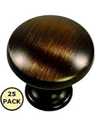 Cheap Cabinet Knobs Under 1 by Cabinet U0026 Furniture Knobs Amazon Com Hardware Cabinet Hardware