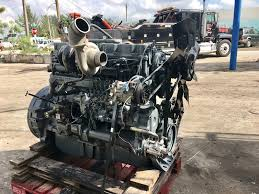USED 1992 MACK E7 TRUCK ENGINE FOR SALE IN FL #1046 2007 Mack Cv713 Granite Tpi 1987 Dm686sx Stock Salvage1115mpf044 Fenders Custom Tank Truck Part Distributor Services Inc Used Mack Trq 7220 For Sale 1805 Mack Truck Spare Parts Catalogue Waittingco Trucks Southern Centre Ud Volvo Hino Parts Other 359376 2002 E7 Truck Engine In Fl 1174 Replacement Suspension Stengel Bros 1989 E6 1180 Cab For Peterbilt Kenworth Freightliner Ford