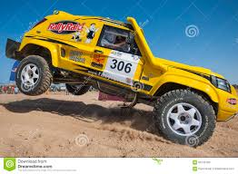 Off-road Trucks Competing In A Desert Rally Editorial Image - Image ... Dakar Rally Truck Stock Photos Images Alamy Renault Trucks Sets Sights On Success Locator Blog Drug Smugglers Busted In Fake Rally Truck With 800 Kilos Of Pennsylvania Part 2 The My Journey By Kazmaster Set A Course For Rally Dakar2018 For Sale Best Image Kusaboshicom Philippines Hot Wheels Track Road Eshop Checker Hino Aims To Continue Reability Record Its 26th Dakar Bodies Rc Semn 2016 Youtube 2013 Red Bulls Drivers Kamazmaster Racing Team Wins Second Place At