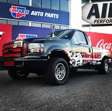 Diesel Automotive Parts | Alligator Performance Diesel Trucks High Performance For Sale The Best Of 2018 Pictures Specs And More Digital Trends Drag Dyno At The East Coast Turn Your Truck Ledoms Performance Equipment Diesel Repair Sema 2013 Street Truck American Force Wheels 2012 Ford F350 Walking Walk 8lug Magazine Giving Vp44 A Chance Rudys 2015 Season Opener Friday 25 Class 2019 Raptor Ranger Is Offroad Top 5 Pros Cons Getting Vs Gas Pickup Chevy Black Widow Lifted Trucks Sca Black Widow Custom Lifted 4x4 Rocky Ridge