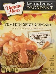 Libbys Pumpkin Pie Cheesecake by Amazon Com Libby U0027s Pumpkin Cheesecake Mix 17 75oz Box Pack Of