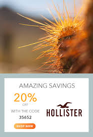 Get 20% Off 1 Item, 25% Off 2 Items, 30% Off 3+ Items ... Aldo Canada Coupon Health Promotions Now Code Online Coupon Codes Vouchers Deals 2019 Ssm Boden 20 For Tional Express Nordstrom Discount Off Active Starbucks Online Promo Prudential Center Coupons July Coupons Codes Promo Codeswhen Coent Is Not King October Slinity Rand Fishkin On Twitter Rember When Google Said We Don Canadrugpharmacy Com Palace Theater Waterbury Lmr Forum Beach House Yogurt Polo Factory Outlet