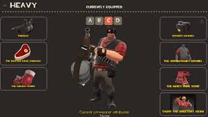 Iron Curtain Tf2 Strange by 09 April 2014 How To Team Fortress 2 Page 2