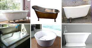 Portable Bathtub For Adults Uk by Small Bathtub Size Malaysia Windpumps Info