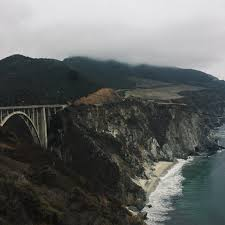 100 Pacific Road California Road Trip Highlights On The Highway 1 Aka Road