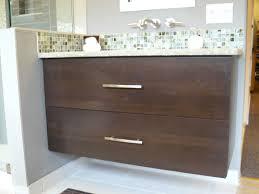 Double Bathroom Sink Menards by Bathroom Vanities At Menards Victoriaentrelassombras Com