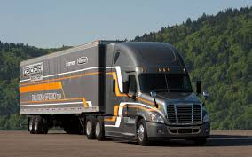 Daimler Trucks To Cut More Than 1,200 Jobs In North America Photo ... Used Mercedesbenz Arocs3258tippbil Dump Trucks Year 2018 For The New Actros Mercedes Benz Camper Van Oregon Keystone Coach Works Brings A 0traumahawk8221 Sprinter Ambulance Daimler North America Prsentiert Neuen Freightliner Cascadia Truck Usa Tests Gigantic Autonomous Airport Snplows For 17500 Could This 1987 190 Cosworth 23 16v Be Cos Western Star Home 2016 C350e Plugin Hybrid First Drive Gclass Suv