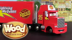 Mack Truck: Mack Truck Radiator