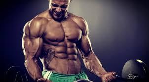 Niacin Bodybuilding s Best Kept Secret – Benefits Dosage Side