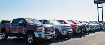 James Wood Decatur And Denton PreOwned Is A Motorplace Dealer ... New 2018 Ram 2500 For Sale Decatur Tx Used Fire Trucks For Firebott Alabama Klement Chrysler Dodge Jeep Ram Heavy Duty Truck Sales Used Big Truck Sales Truck Inventory Chevrolet Silverado Review Chevy Il Vandergriff Acura Arlington Tx Best Of James Wood Motors In Premium Transforms Your Straight Business Into The 2016 Is Your Buick