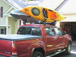 Pvc Kayak Truck Rack For Ma Ums Diy Cap Captures – Braovic.com Build Diy Wood Truck Rack Diy Pdf Plans A Bench Press Ajar39twt Pvc Texaskayakfishermancom Popular Car Top Kayak Rack Mi Je Bed Utility 9 Steps With Pictures Rooftop Solar Shower For Car Van Suv Or Rving Ladder Truck 001 Wonderful Ilntrositoinfo Tailgate Bike Pad Elegant Over Android Topper Pin By Libby Dunn On Tacoma Pinterest Hitch Bed Mounted Bike Carrier Mtbrcom Bwca Home Made Boundary Waters Gear Forum