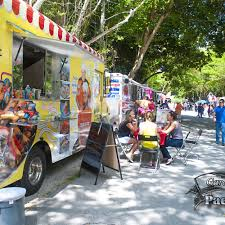 Garcia's Paella Food Truck - Miami Food Trucks - Roaming Hunger Miamis Top Food Trucks Travel Leisure 10step Plan For How To Start A Mobile Truck Business Foodtruckpggiopervenditagelatoami Street Food New Magnet For South Florida Students Kicking Off Night Image Of In A Park 5 Editorial Stock Photo Css Miami Calle Ocho Vendor Space The Four Seasons Brings Its Hyperlocal The East Coast Fla Panthers Iceden On Twitter Announcing Our 3 Trucks Jacksonville Finder