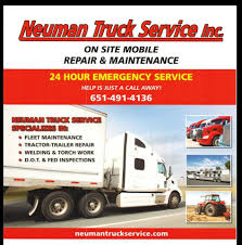 Neuman Truck Service Inc. - Home | Facebook Bucket Truck Service Specialized Services Inc Baltimore Md Rays Photos Little Guys Delivery West End Wreckers Car Carriers Tow Svicember Tribute Truck One Transportation Mobile Maintenance Minuteman Trucks Quality Charlottesville Va Repair Norag Northern Ag Grain Damage Salvage Buyers Request A Quote From Rocky Mountain Gary Quimilmans Water Video Image Gallery Station Paservice Installation I8090 In Western Ohio Updated 3262018