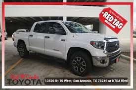 Back To The Future 1985 Toyota Sr5 For Sale New New 2018 Toyota ... Enterprise Car Sales Used Cars For Sale Dealer In Boerne Toyota Dealership San Antonio Tx Alamo Custom Truck Parts Unique Free Diesel Trucks In 2018 Ram 1500 New Offers Van Box For Phil Z Towing Flatbed San Anniotowing Servicepotranco Food Craigslist Foods Center 2019 Ram Sale Near Atascosa 2016 3500 Youtube Fords Less Than 1000 Dollars Autocom 2500 Laramie Longhorn