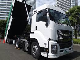 File:Hanamidai Auto Co Limited Of Isuzu Giga Dump Rigid Trucks ... Isuzu Commercial Trucks Vanguard Truck Centers Middle Georgia Freightliner Isuzu Ga Trucks Inc Uk Expands Dealer Network With Commercial Motors Freezer Truck 3 Ton For Sale Qatar Living Vehicles Low Cab Forward New 2018 Ftr Mhc Sales I0368861 Crew Cab 1214 Dry Box Stks1714 Truckmax 2005 Nqr 19 For Salepower Lift Gatelow Miles Frt Walkaround 2017 Nacv Youtube Wing Van 1146 6 Quezon City Inventory