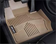 Bmw X5 Carpet Floor Mats by Front Car U0026 Truck Floor Mats U0026 Carpets For Bmw X5 Genuine Oem Ebay