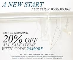 Nordstrom coupons december 2018 Apple store student deals 2018