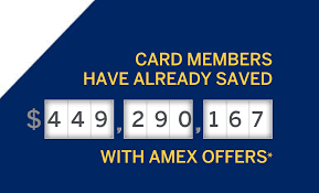 EVERYTHING You Need To Know About AMEX Offers | Million Mile ... Chase Refer A Friend How Referrals Work Tactical Cyber Monday Sale Soldier Systems Daily Coupon Code For Chase Checking Account 2019 Samsonite Coupon Printable 125 Dollars Bank Die Cut Selfmailer Premier Plus Misguided Sale Banking Deals Kobo Discount 10 Off Studio Designs Coupons Promo Best Account Bonuses And Promotions October Faqs About Chases New Sapphire Banking Reserve Silvercar Discount Million Mile Secrets To Maximize Your Ultimate Rewards Points