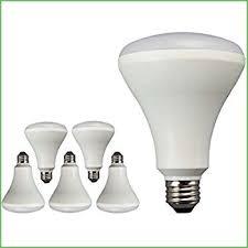 lighting utilitech led flood light bulb review outdoor led flood
