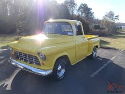 1957 CHEVROLET 3100 PICK UP - SHORT BED - STEP SIDE CHEVY TRUCK Used 2014 Ford F150 For Sale Lockport Ny Stored 1958 F100 Short Bed Truck Ford Pinterest Anyone Here Ever Order Just The Basic Xl Regular Cabshort Bed Truck Those With Short Trucks Page 3 Image Result For 1967 Ford Bagged Beasts Lowered Chevrolet C 10 Shortbed Custom Sale 2018 New Xlt 4wd Supercrew 55 Box Crew Cab Rightline Gear Tent 55ft Beds 110750 1972 Cheyenne C10 Pickup Nostalgic Great Northern Lumber Rack Single Rear Wheel 2016 Altoona Pa Near Hollidaysburg