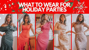 What To Wear For Holiday Parties⎜JJsHouse Cocktail Dresses Lookbook Lamictal 400 Mg Barn What Are Lamictal Tablets Used For Hosts Cyberspace Computing Coupasion All Valid Coupons Coupon Codes Discounts Rotita Reviews And Pandacheck Lakeside Collection Coupon Code Free Shipping Slubne 80 Off Akos Nutrition Code Promo Jan20 Slickdeals Netflix Conair Curling Iron Printable Category Jacobs Coffee Promo Ganni Pink Lace Dress D1d8e Cb4d0 Izidress Facebook What To Wear For Holiday Partiesjjshouse Cocktail Drses Lbook Key 103 Deals Of The Day La Vie En Rose