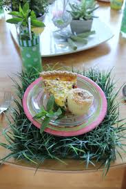 25 Best Images About Food Favs~ On Pinterest | Restaurant, Staff ... Ricciardis Tree Farm A Family Tradition Since 1984 Looking For A Christmas Tree Life Culture News Pine Barn Signature Series Wound Warrior Project The Daily Record Ohio Find It Here Christmas Farms In Ohio Rainforest Islands Ferry Wooster Oh Summer 16 Pinterest Catchy Collections Of Fabulous Homes Treehouses Mohicans Rustic Wedding Venue House Will Moses Gallery Green Acres