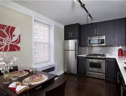 Bachelor Pad Bedroom Ideas by Bachelor Pad Design Ideas Photos Easy Bachelor Pad Ideas U2013 Home