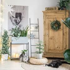 deko wohnzimmer tipps wohnzimmermöbel ideen