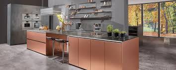küche moderne küche in betonoptik inpuncto küchen