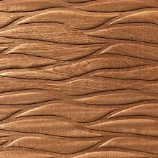 Amazing Decorative Wood Wall Panel Designs | Interior Decoration Wall Paneling Designs Home Design Ideas Brick Panelng House Panels Wood For Walls All About Decorative Lcd Tv Panel Best Living Gorgeous Led Interior 53 Perky Medieval Walls Room Design Modern Houzz Snazzy Custom Made Hand Crafted Living Room Donchileicom