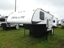 2018 PALOMINO Real Lite, HS-1806 Truck Camper... On Camp-Out RV Mobile. 2019 Travel Lite Truck Camper 700sl 17497 Under Contract Illusion 1000slrx 29997 Auto Rv The Lweight Ptop Revolution Gearjunkie 2017 Lite Pop Up Pickup New Ss550 Camplite Ultra Campers Media Center Livin Quicksilver Rvs For Sale Look For Short Bed Pickups Ez Falcon Getting More In Travels Rolling Homes Groovecar Rayzr Floor Plans Trailers And Sold 2000 Sun Eagle Popup Gear Extended Stay Floorplans