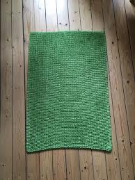 ikea badezimmer teppich 60x90 cm