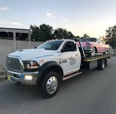 100 Cheapest Tow Truck Service Home
