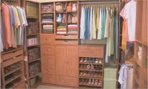 Ultimate DIY Master Closet