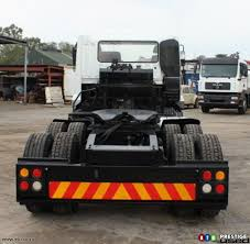 ATN Prestige Used™ > Used 2015 FUSO FUSO FV26-420 6X4 Standard Truck ... Tractors Semis For Sale Used Volvo Fmx Tractor Units Year 2015 Price 104364 For Sale Index Of Auctionlariat Private Sale Brochure 2016 1993 Mercedes 1928 Truck Sa Group Equipment Zeeland Farm Services Inc Photos From The Internet Blimey Needlenose Kenworth Is Such A New Semi Truck Call 888 8597188 Wwwapprovedautocozissan Ucktractor Approved Auto Trucks Just Ruced Bentley Sales Heavy Towing Service And Repair